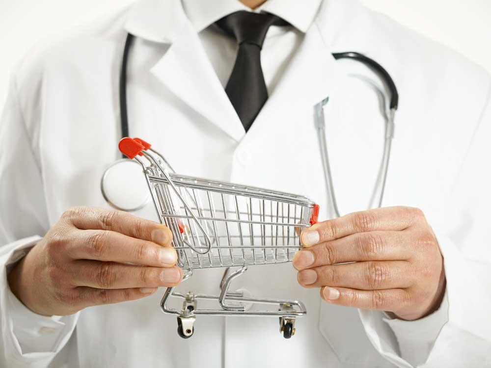 ANS autoriza reajustes de até 13,57% para Planos de Saúde