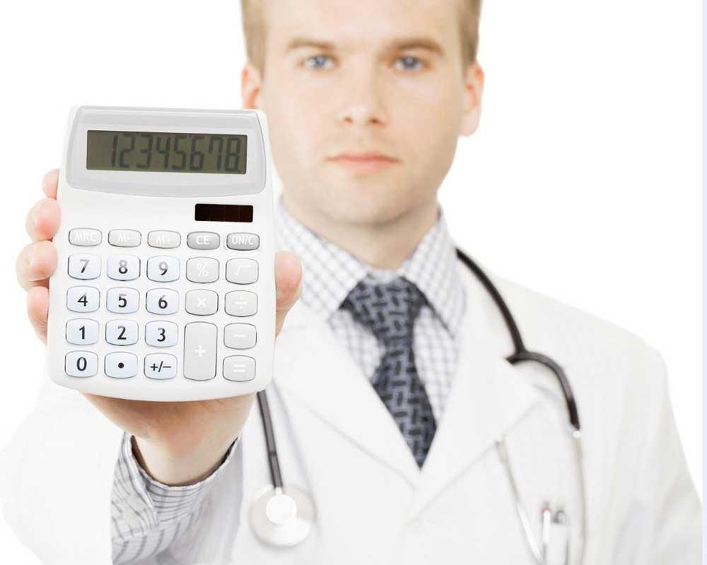 Você sabia: é possível manter o plano de saúde mesmo em caso de demissão